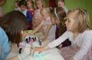 Przyjęcia Urodzinowe :-)