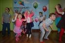 Przyjęcia Urodzinowe - od stycznia do maja 2015-7