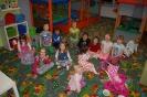 Przyjęcia Urodzinowe - grudzień 2014-1