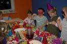 Przyjęcia Urodzinowe - grudzień 2014-2