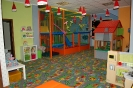Fantastyczne Miejsce dla Małych i Dużych-2