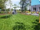 Nasz ogród i zewnętrzny plac zabaw :-)-2