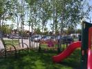 Nasz ogród i zewnętrzny plac zabaw :-)-3