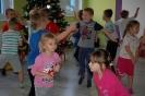 Mikołajki 2014 dla grup przedszkolnych i szkolnych